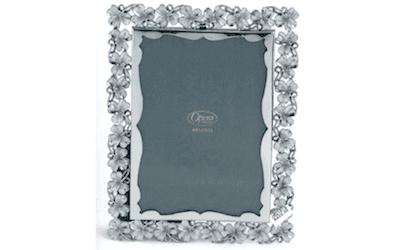 cornici in argento bergamo