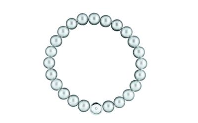 braccaiele di perle salvini a bergamo