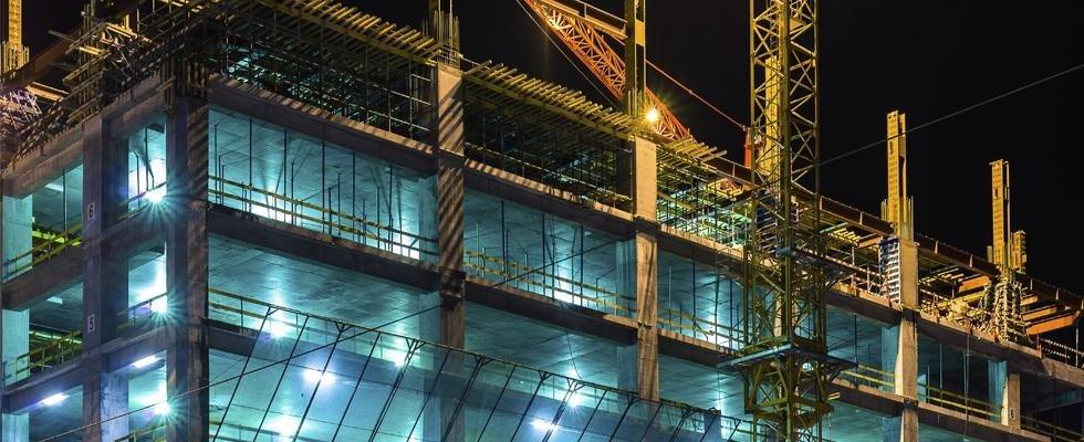 costruzione edifici reggio emilia