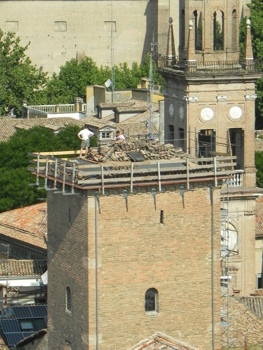 Montedil Parma