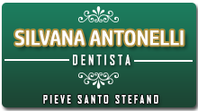 studio dentistico antonelli