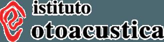 ISTITUTO OTOACUSTICA