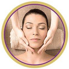 dry skin treatment