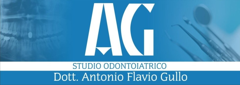 studio dentistico gullo