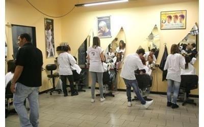 Formazione parrucchieri Hair School