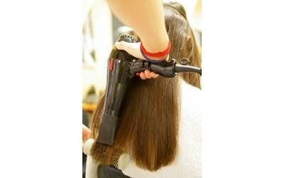Acconciature capelli Hair School