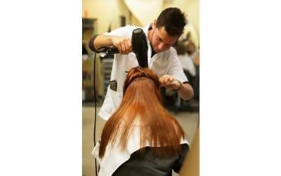 Piano di studi Hair School