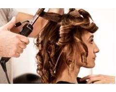 corsi formazione Hair School