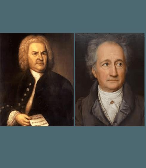 Corsi di lingua, musica e letteratura tedesca