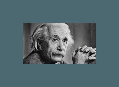 Studio dei maggiori scienziati e personaggi famosi tedeschi