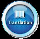 traduzione testi