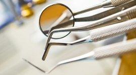 chirurgia orale, cure canalari, dentisti