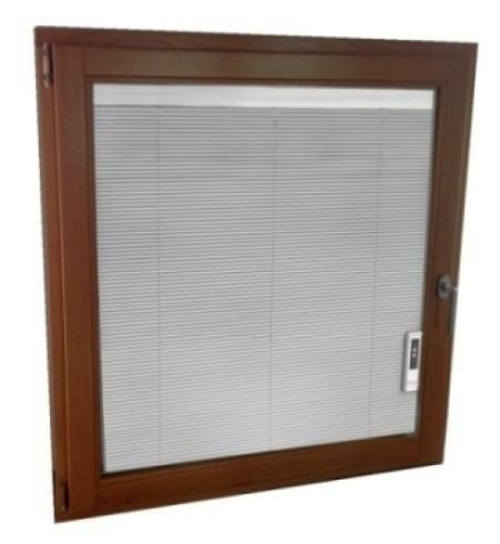 Commercializzazione serramenti legno porte blindate infissi