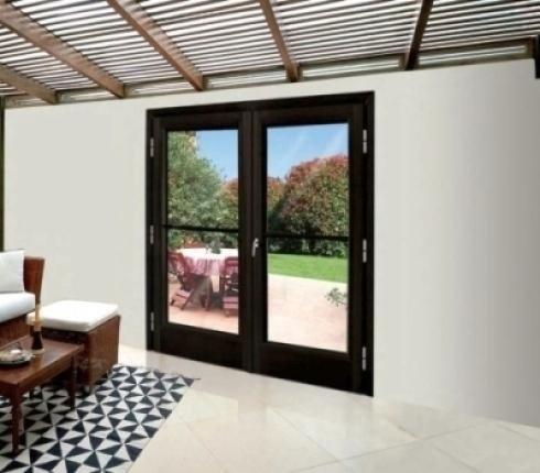 Vendita serramenti legno porte blindate infissi