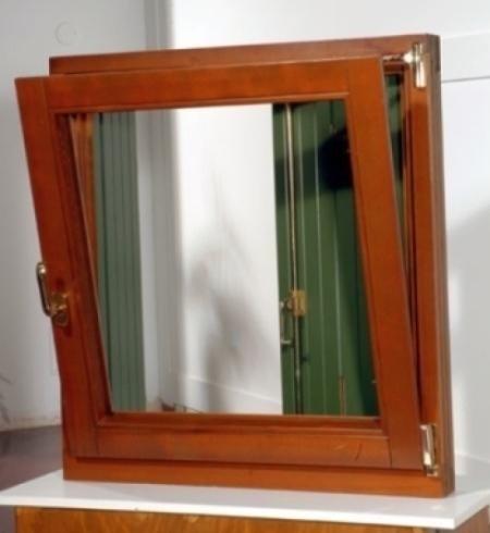 Distribuzione serramenti legno porte blindate