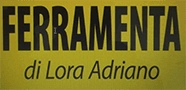 Ferramenta di Lora Adriano - LOGO
