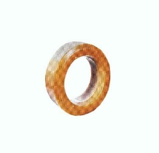 anelli Vulkollan