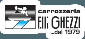 Carrozzeria F.lli Ghezzi