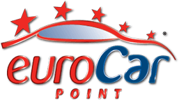 LOGO EUROCAR POINT