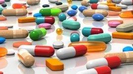 vendita pillole, medicine in pastiglie, vendita analgesici