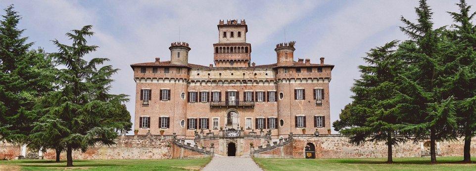bf4d82283d2c 6 location perfette per il tuo matrimonio dei sogni in Lombardia