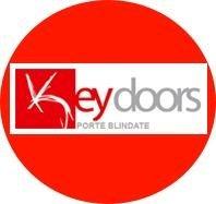 www.keydoors.it/it/
