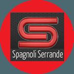 www.spagnoliserrande.it/