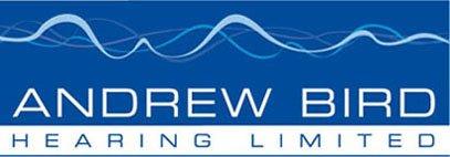 Andrew Bird Hearing Limited logo