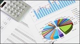 stesura bilanci aziendali