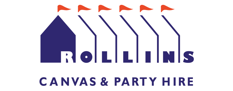 rollins canvas and party hire