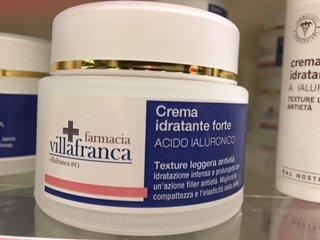 Farmacia Villafranca prodotti