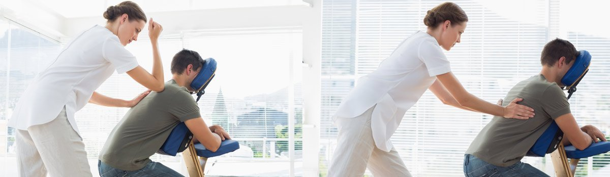 Adult massage penrith
