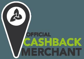 loyality merchant
