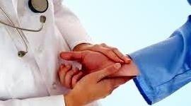 monitoraggio paziente, somministrazione mdicinali, ecocardiografia