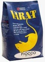 una confezione di ratticida della marca Varat