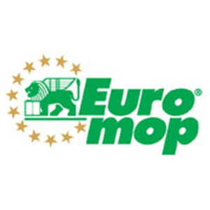 logo Euromop