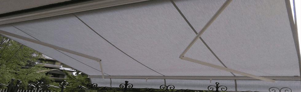 tenda sole