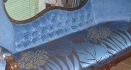 stoffe per divani