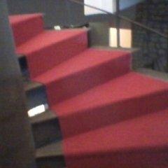 copri scale