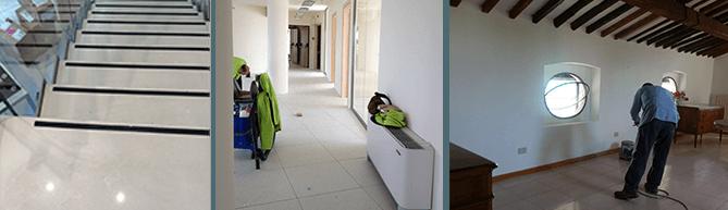 lavaggio pavimenti ufficio, pulizia uffici