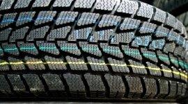 gomme usate, sostituzione pneumatici, riparazione pneumatici