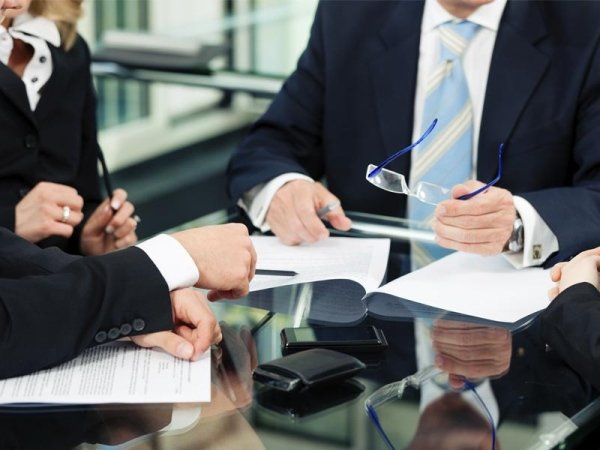 rilascio di certificazioni notarili