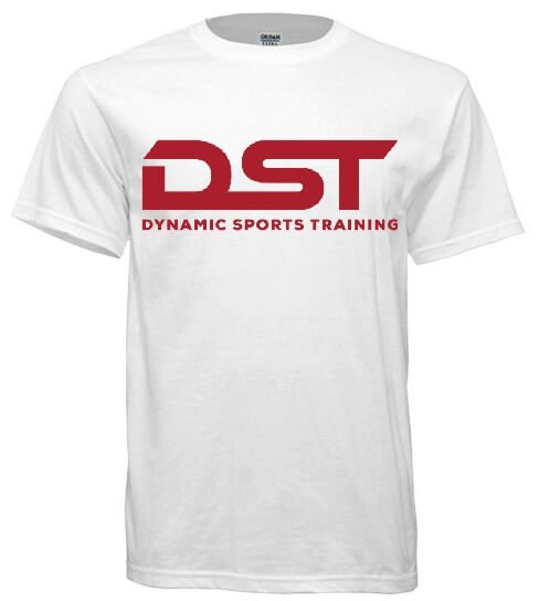 Dynamic Sports Training Houston, TX