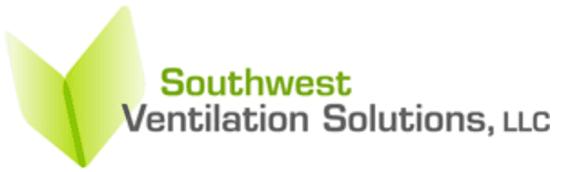 Southwest Ventilation Solutions
