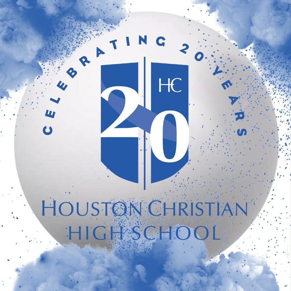 Houston Christian High School
