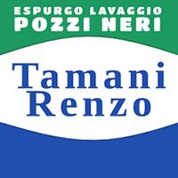 Renzo Tamani Servizi Spurgo