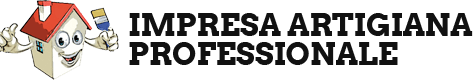 IMPRESA ARTIGIANA PROFESSIONALE - logo