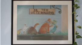 vaccinazioni_animali_domestici