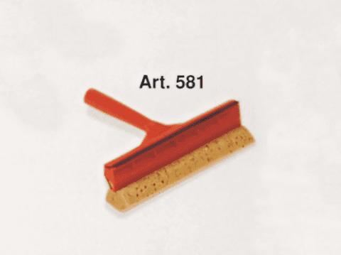Scopificio Europeo art 581