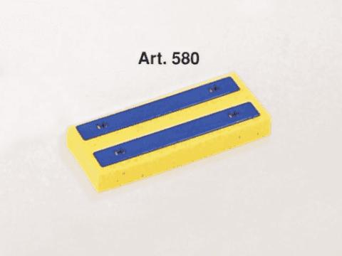 Scopificio Europeo art 580
